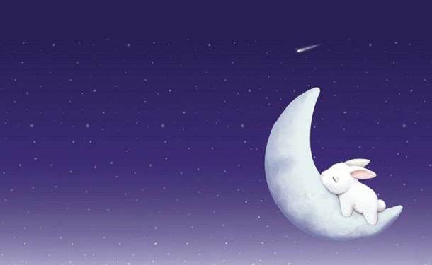 Мечты и сновидения