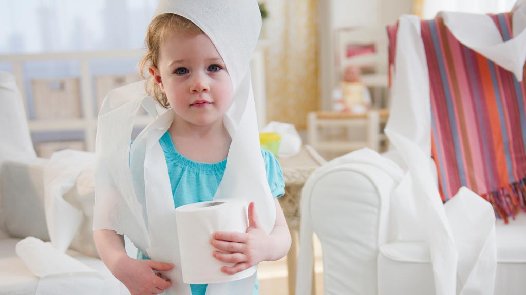 Запорный понос характеризуется жидким стулом со слизью