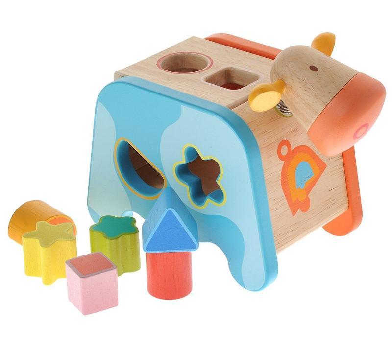Возможные игрушки