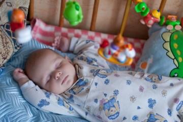 Хорошее самочувствие у ребенка – показатель здоровья