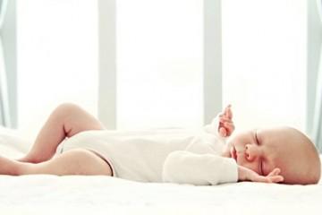 Крепкий сон способствует здоровью