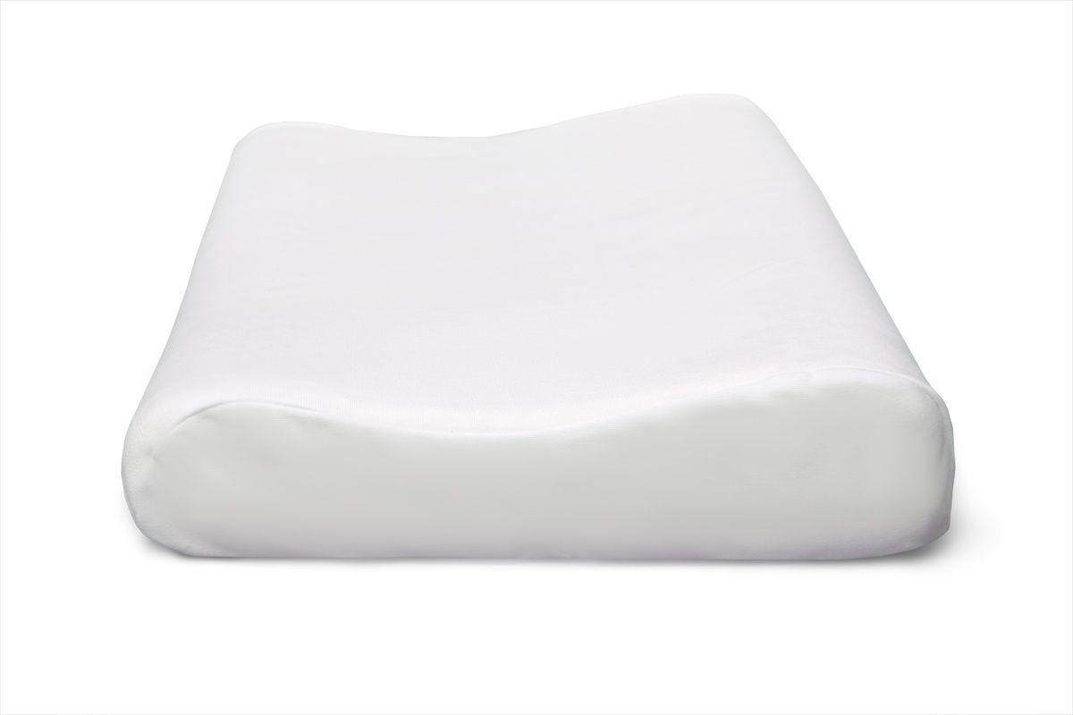 Качественный наполнитель для подушек – полиуретановая пена