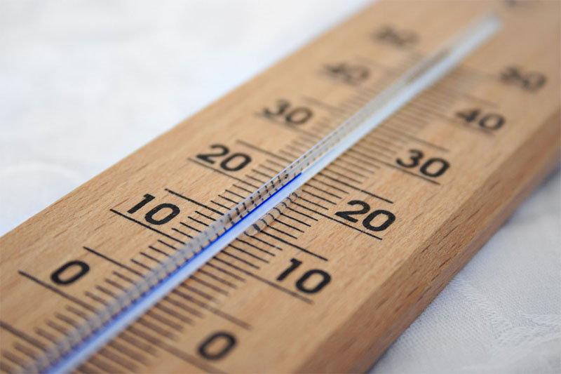 Оптимальные показатели микроклимата устранят проблему