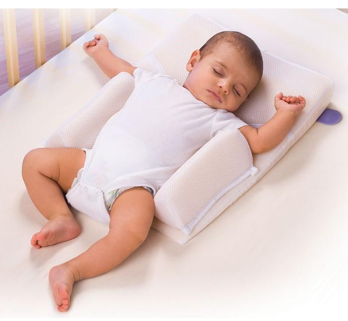 Позиционер для комфортного сна