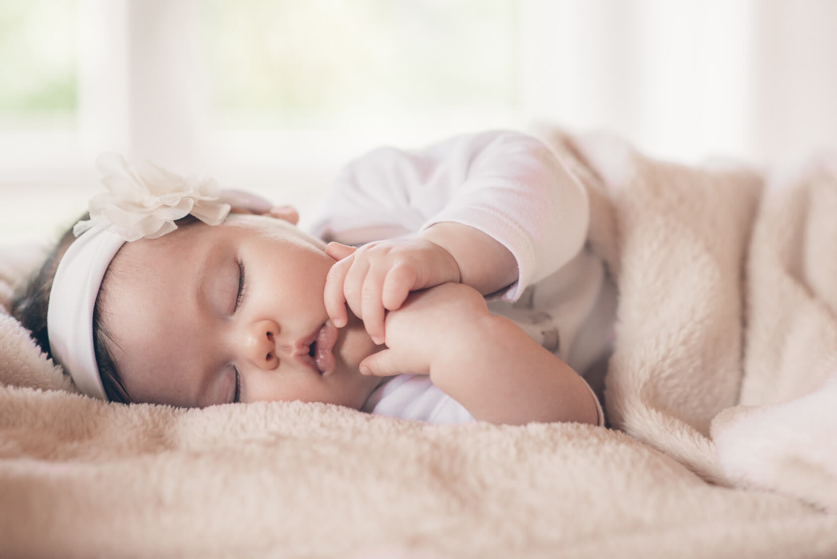 Устранение недочетов и ошибок позволит исключить проблемы с засыпанием
