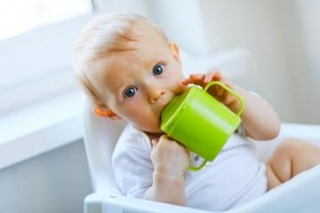 Жидкость приносит пользу, но должна использоваться по показаниям