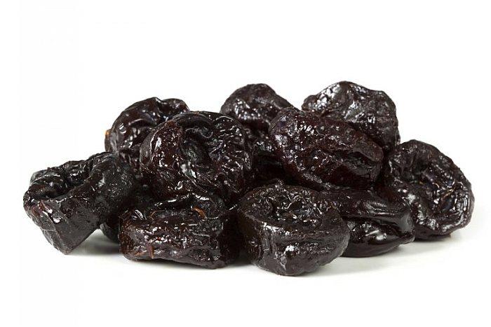 Качественный чернослив для пюре