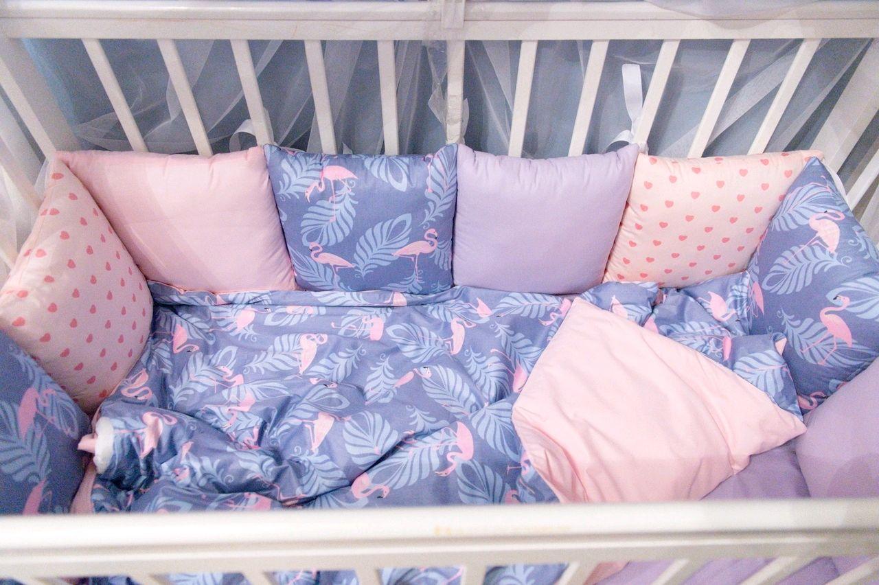 Охранки-подушки