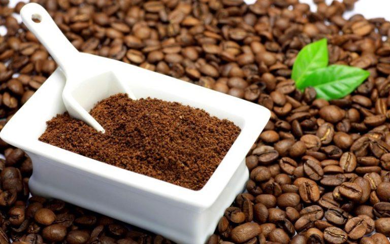 Существует множество вариантов, чем заменить кофе