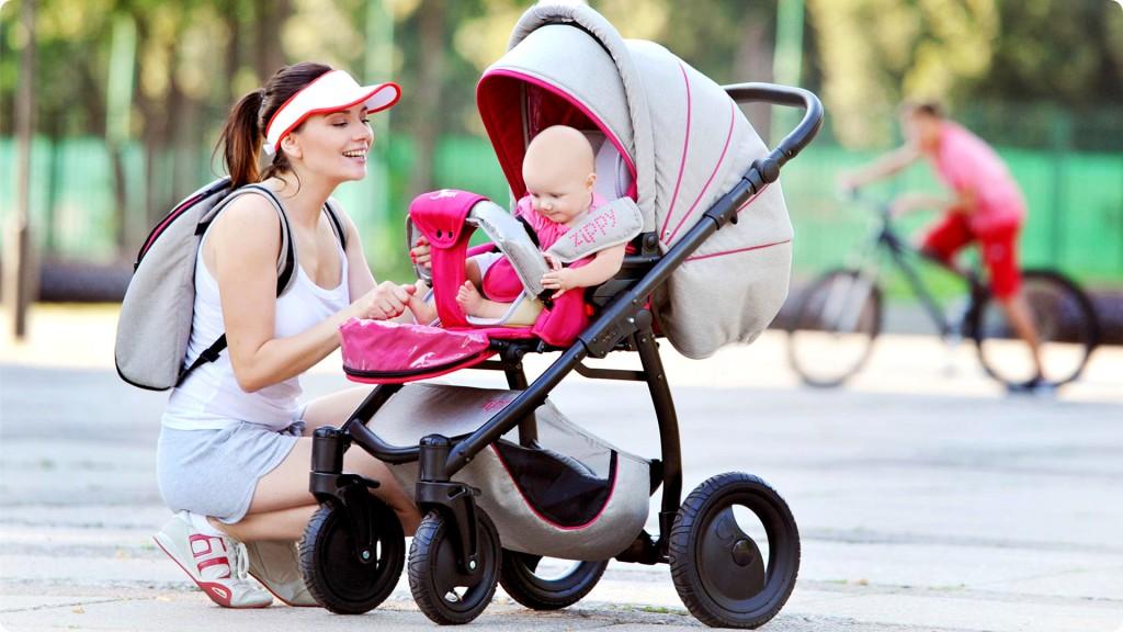Физическая активность должна возрастать постепенно