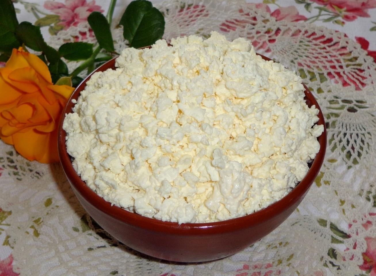 Домашний рецепт вкусного блюда