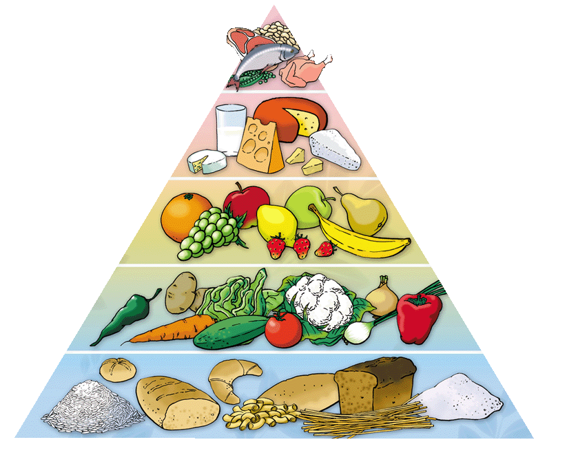 Ребенку месяц диета кормящей мамы