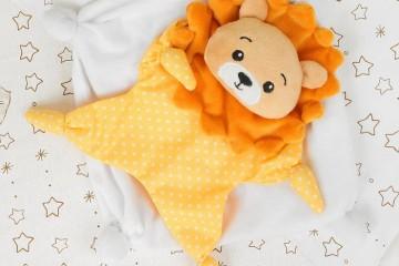 Комфортер – гениальное изобретение, упрощающее жизнь многих родителей