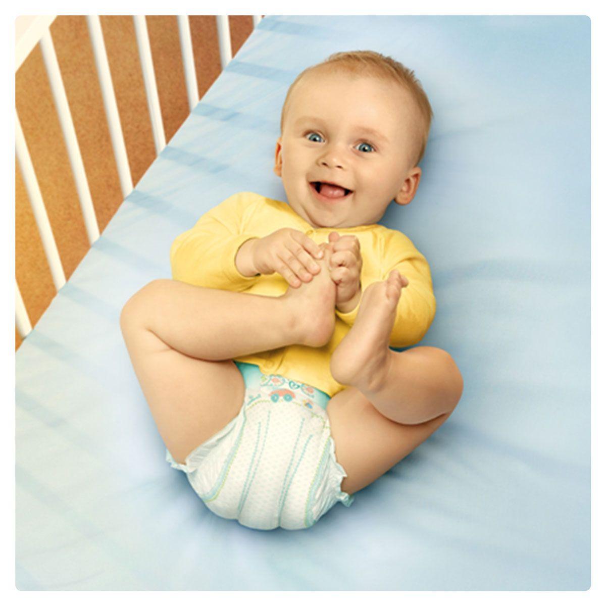 Родители малышей часто беспокоятся по поводу цвета детского кала