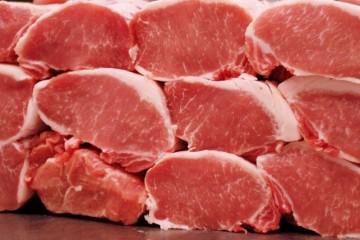 Свинина – очень полезный продукт