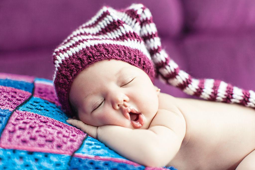 Злоупотреблять препаратами типа Микролакса в случае с грудными детьми не следует