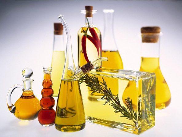 Некачественный продукт может вызвать аллергию