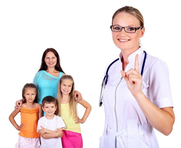 Наблюдение за малышом поможет понять, нужно ли ему быстрое лечение