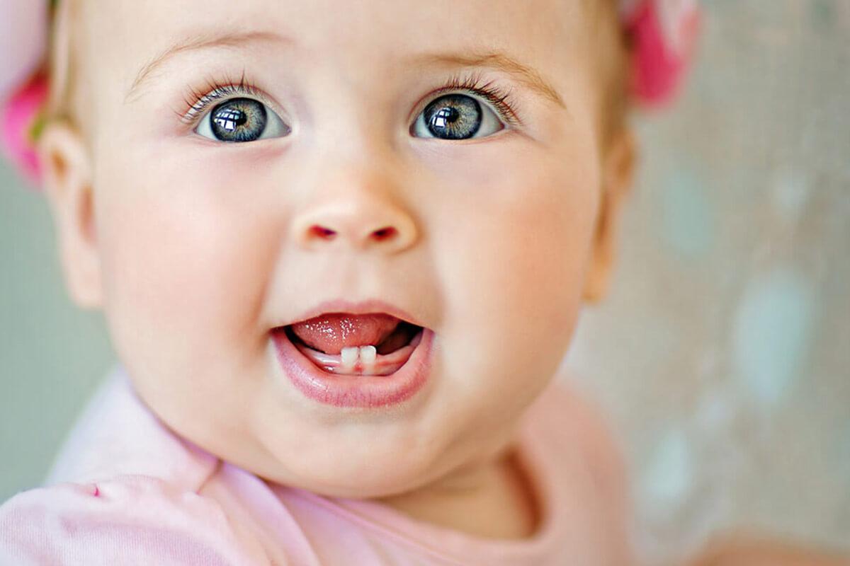 Понос у ребенка 6 месяцев без температуры при прорезывании thumbnail