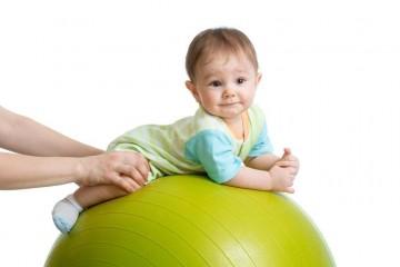 Упражнения, способствующие наращиванию мышечной массы