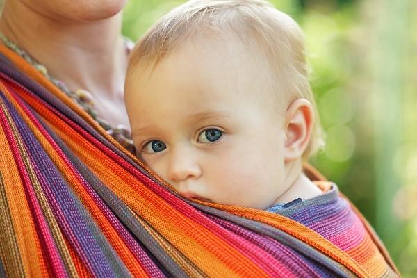 Изделие должно быть сшито из качественной и прочной ткани, обработанной по всем правилам