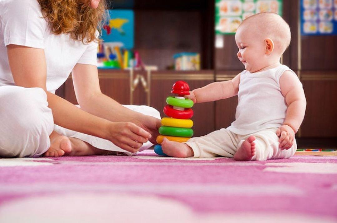 Воспитание должно основываться на четкой системе запретов и разрешений
