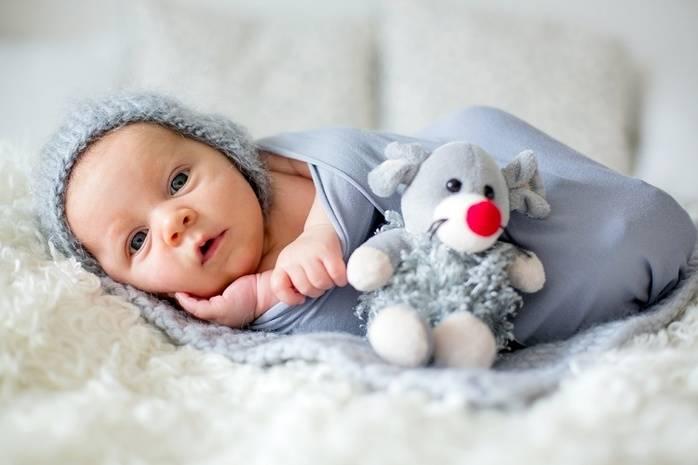 Правильно построенный режим полезен для поддержания бодрости и активности не только ребенка, но и мамы