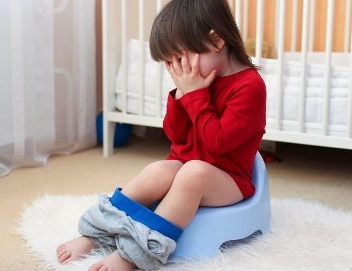 Проблемы мочеиспускания у новорожденных мальчиков thumbnail