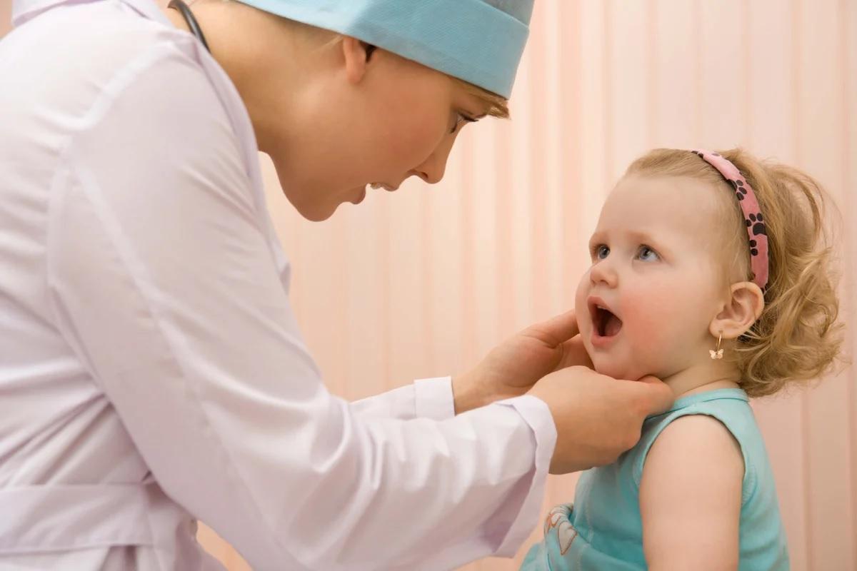Стоматологи говорят о том, что вредная привычка может испортить прикус