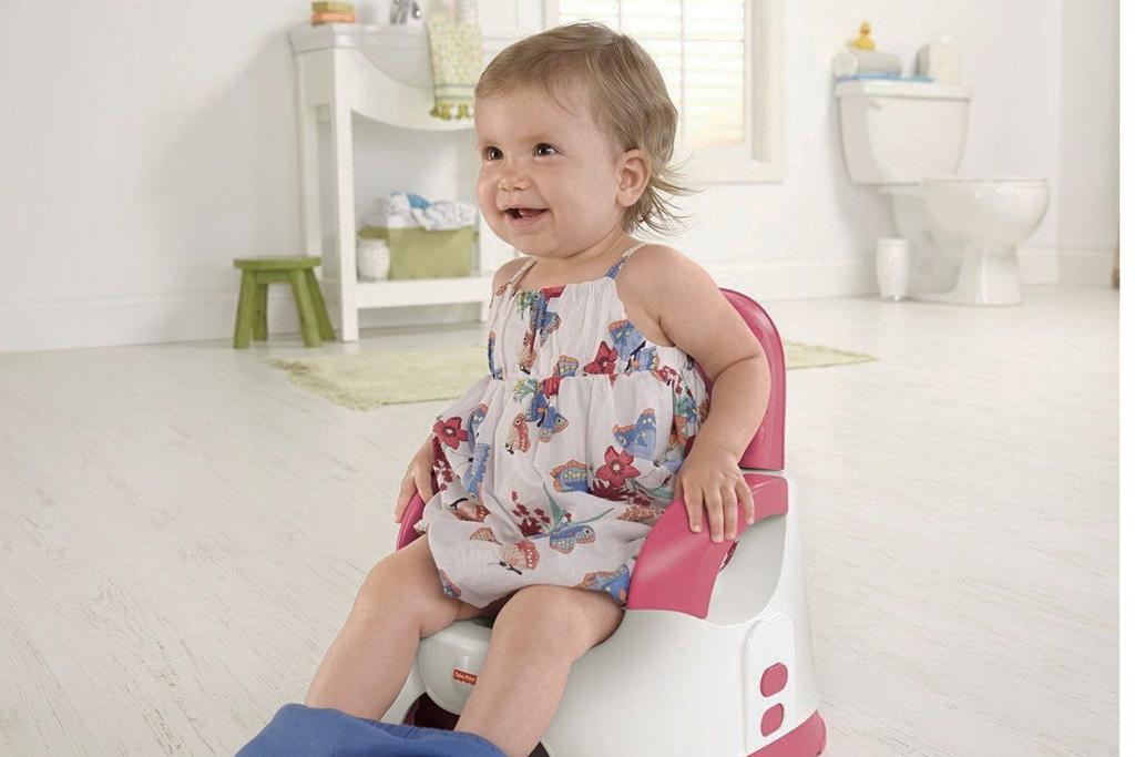 Чаще всего от кишечных инфекций страдают дети
