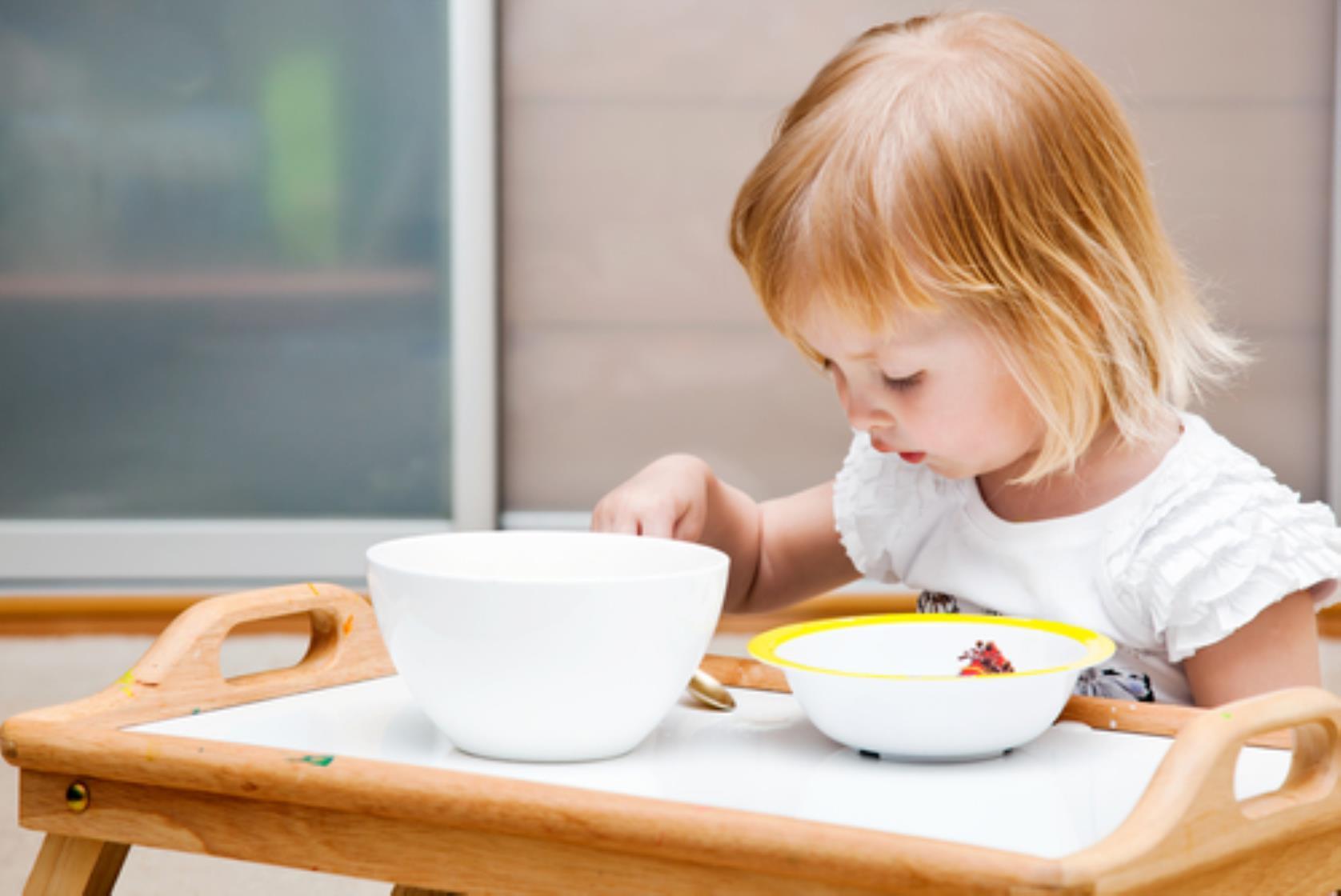 Правильное питание – залог быстрого выздоровления