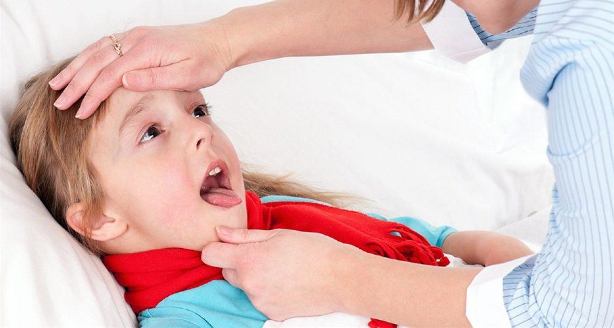 Сыпь – симптом, который нельзя игнорировать