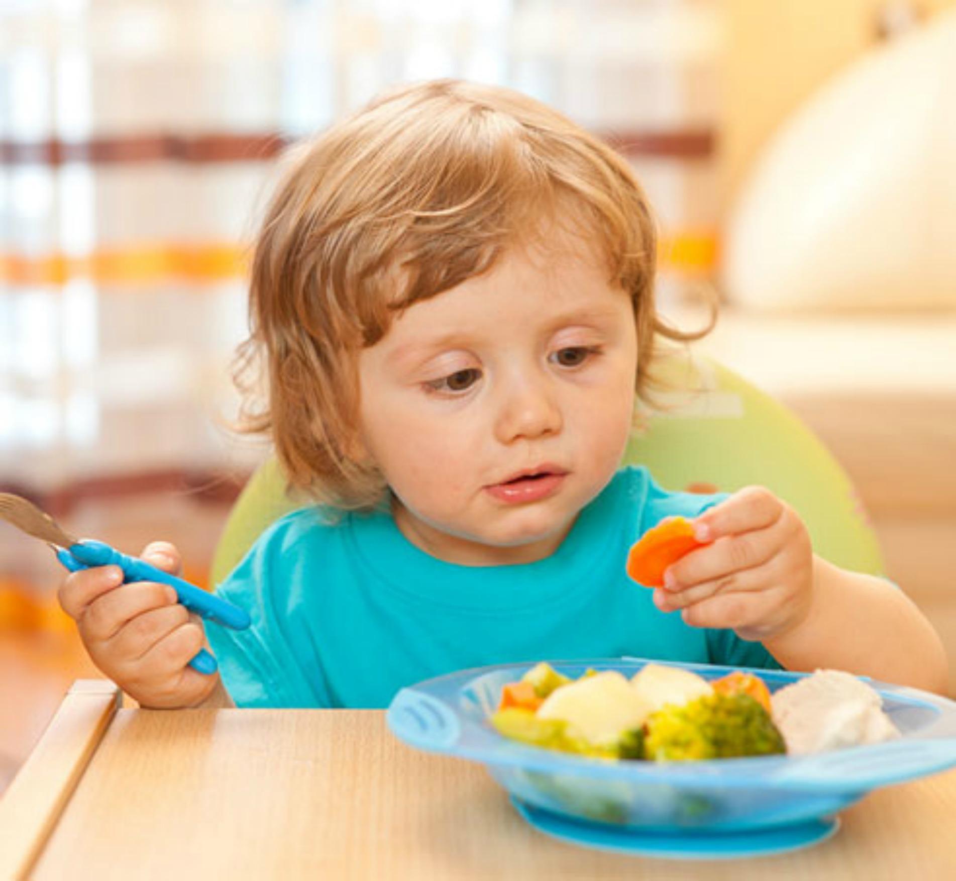 Завтрак заряжает энергией и гарантирует хорошее самочувствие в течение дня