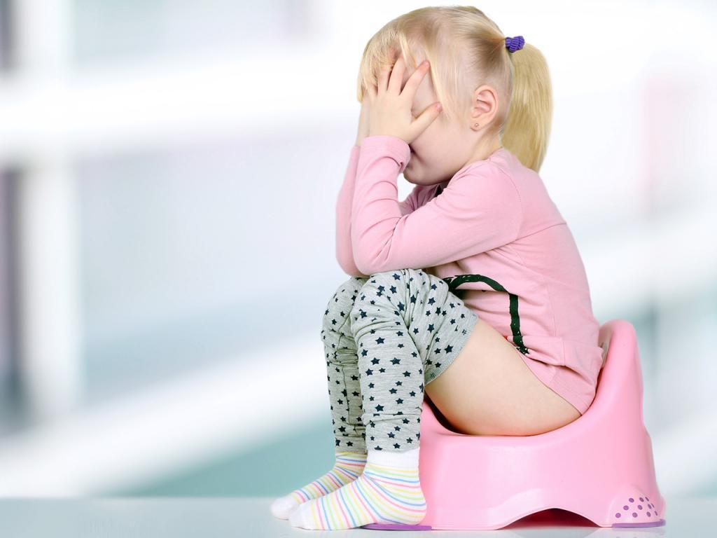 При воспалительных процессах нередко мочеиспускание сопровождается болью
