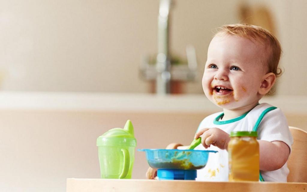 Кисломолочные продукты благотворно влияют на пищеварение