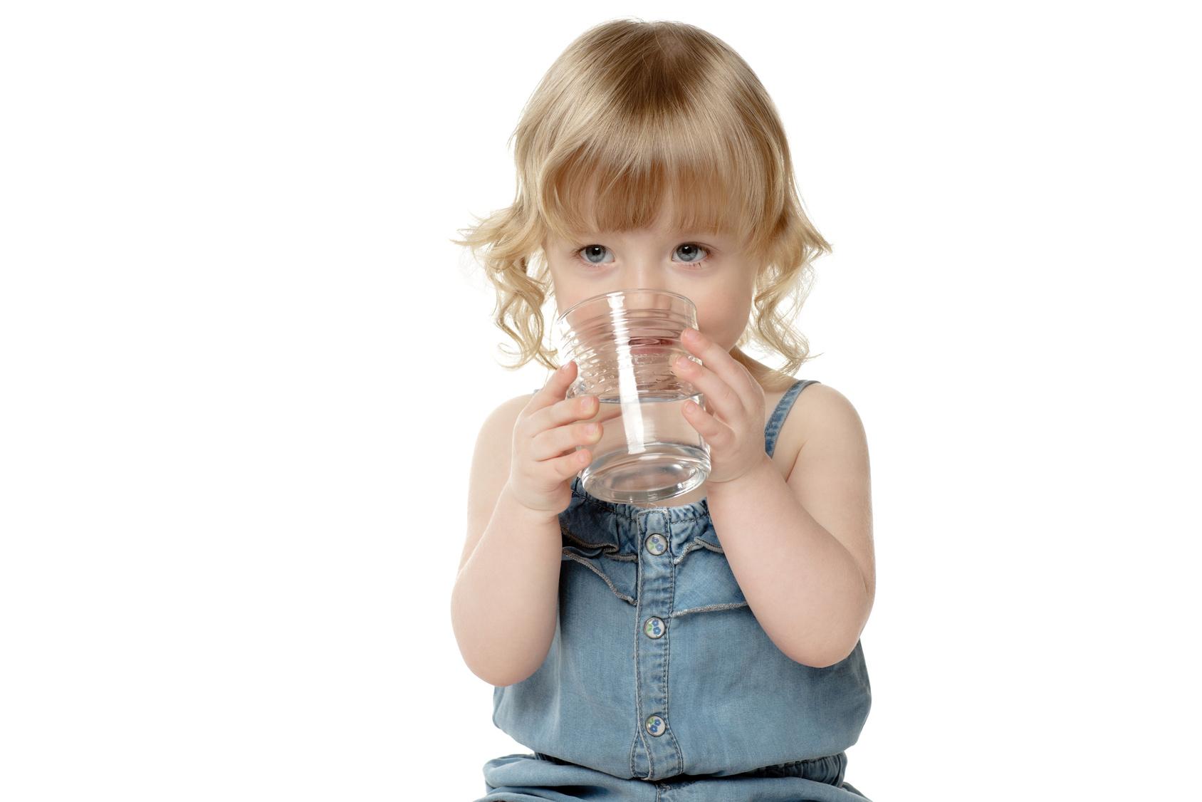 Важно в период восстановления обеспечить частое питье