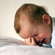Если мама не сможет обеспечить нормальный сон, необходимо обратиться к врачу
